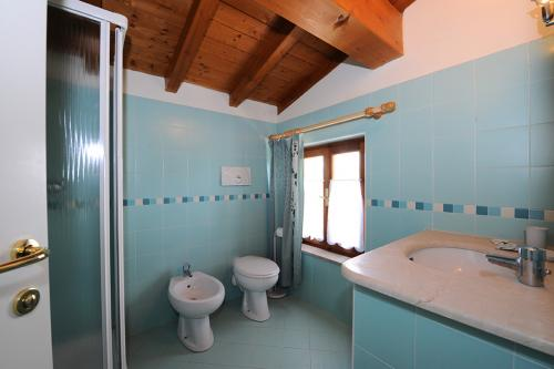 cheap Rooms Peschiera del Garda