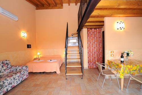 camere Lago di Garda