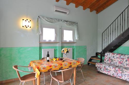 Rooms Peschiera del Garda